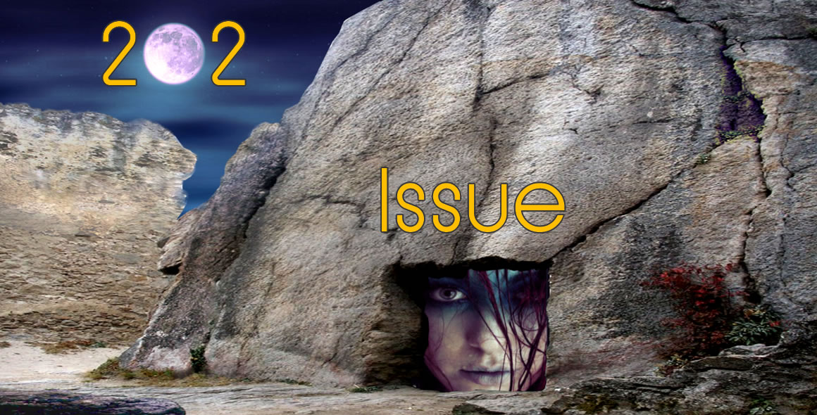 AntipodeanSF Issue 202