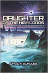 daughter-highlords-cov