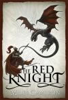 red-knight-cov
