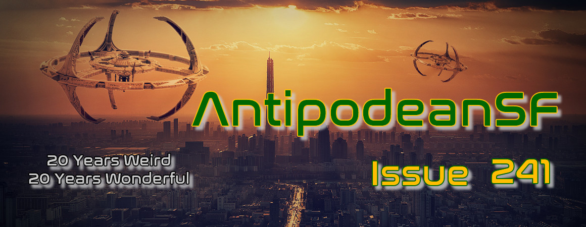 AntipodeanSF Issue 241