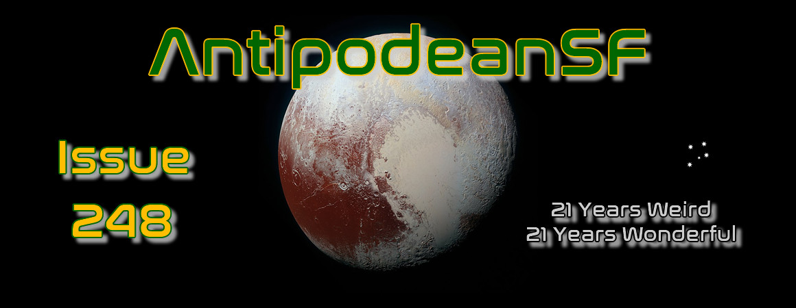 AntipodeanSF Issue 248
